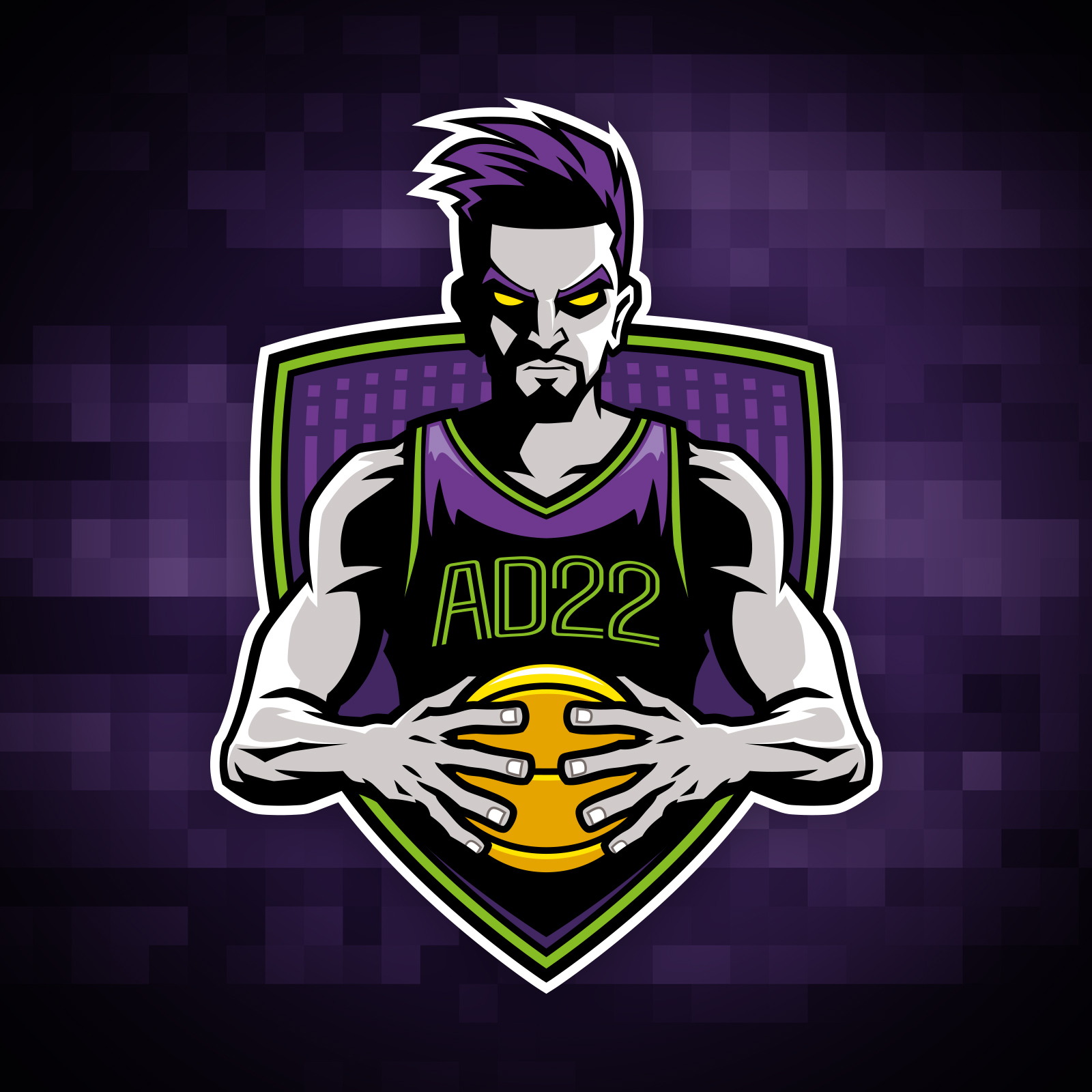 AD22-Twitch_Profile_BALLER