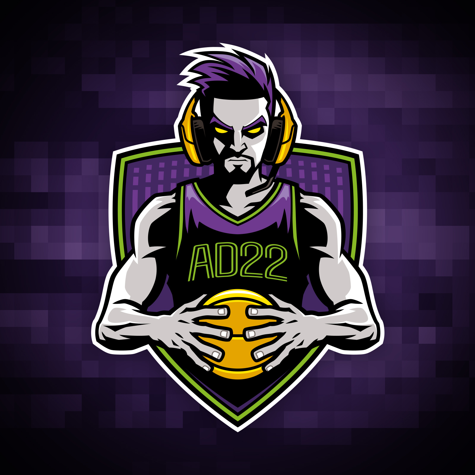AD22-Twitch_Profile_GAMER