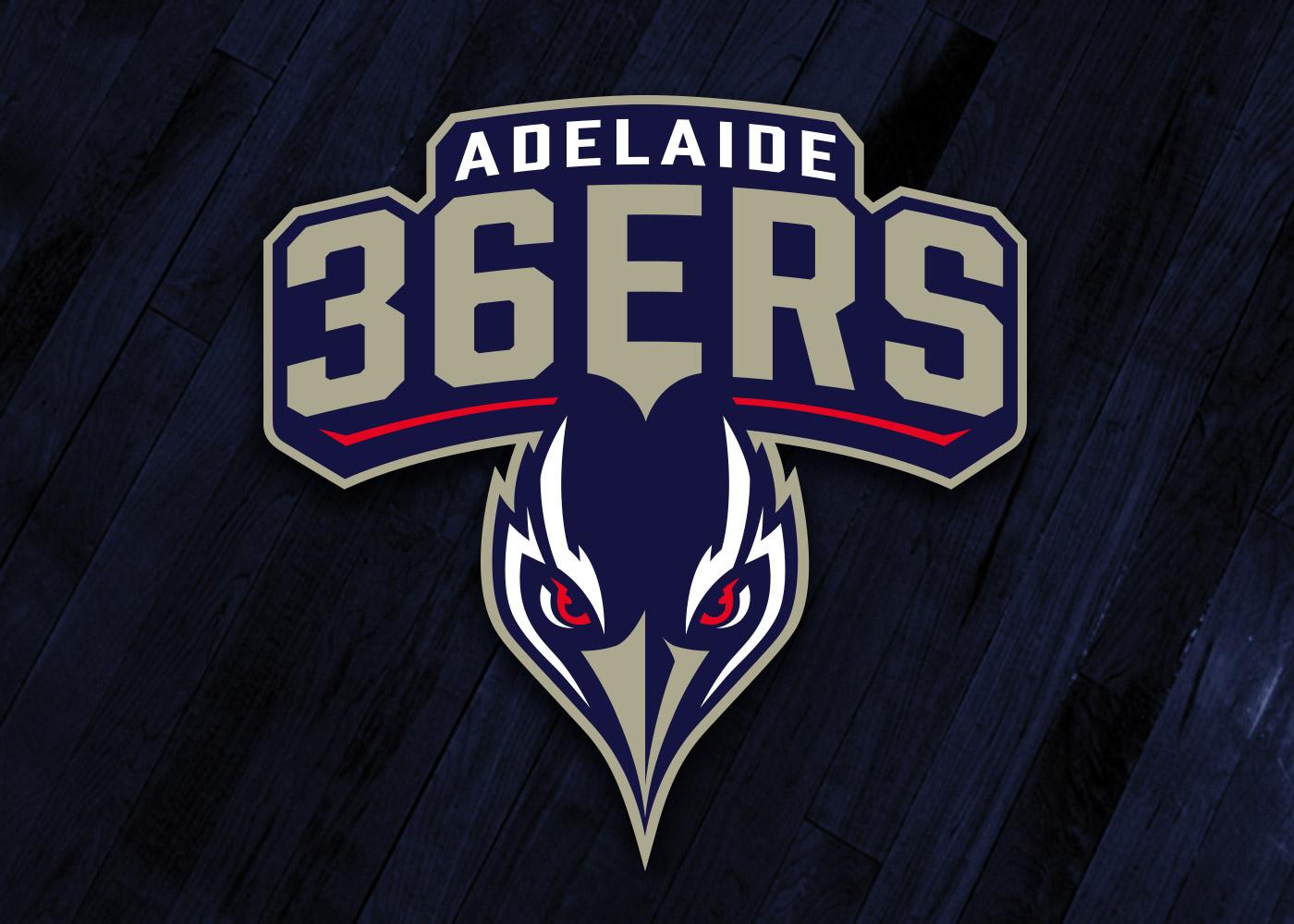 ADELADIE-36ERS__WebPage_01