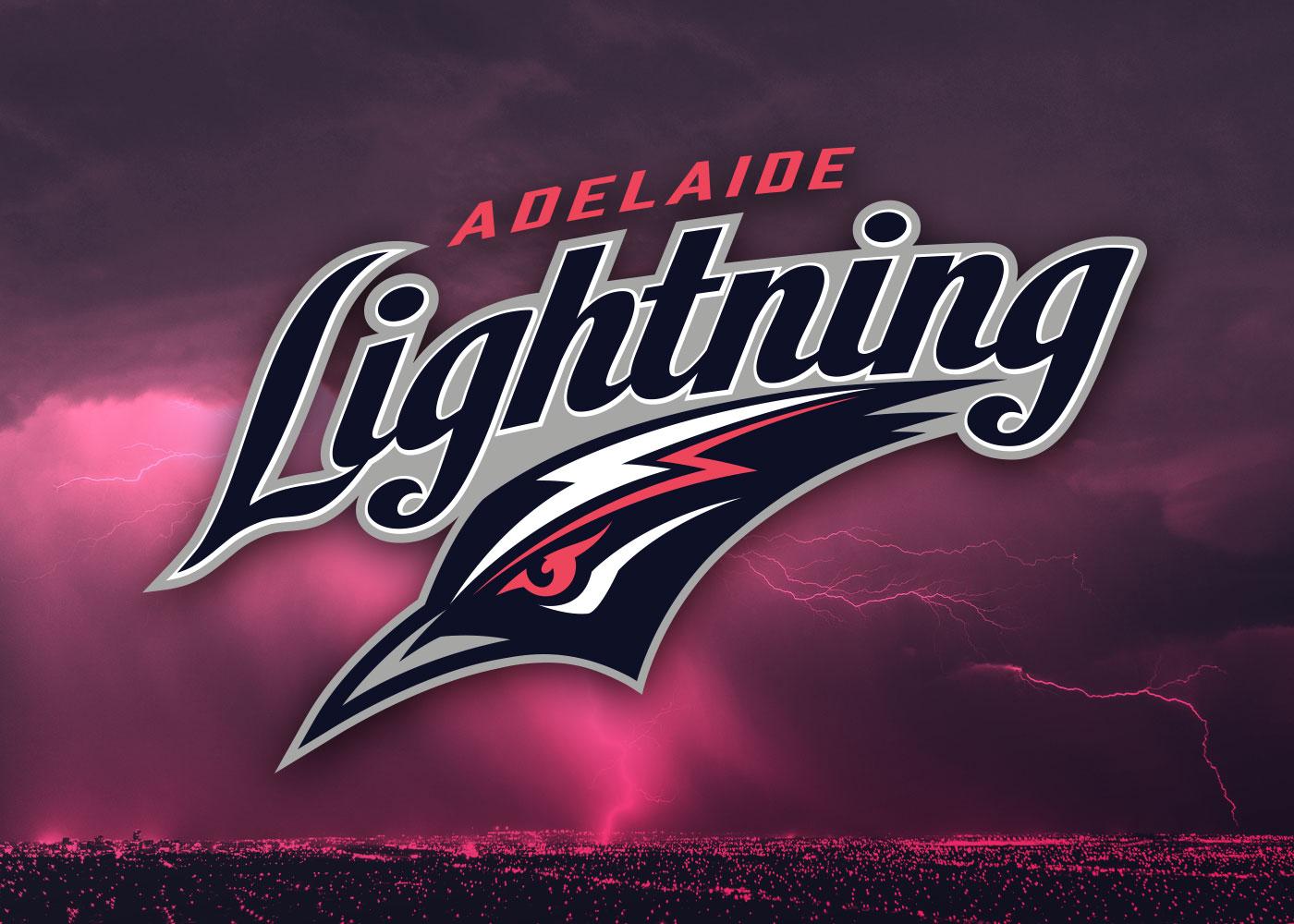 ADELAIDE-LIGHTNING_WebPage_01
