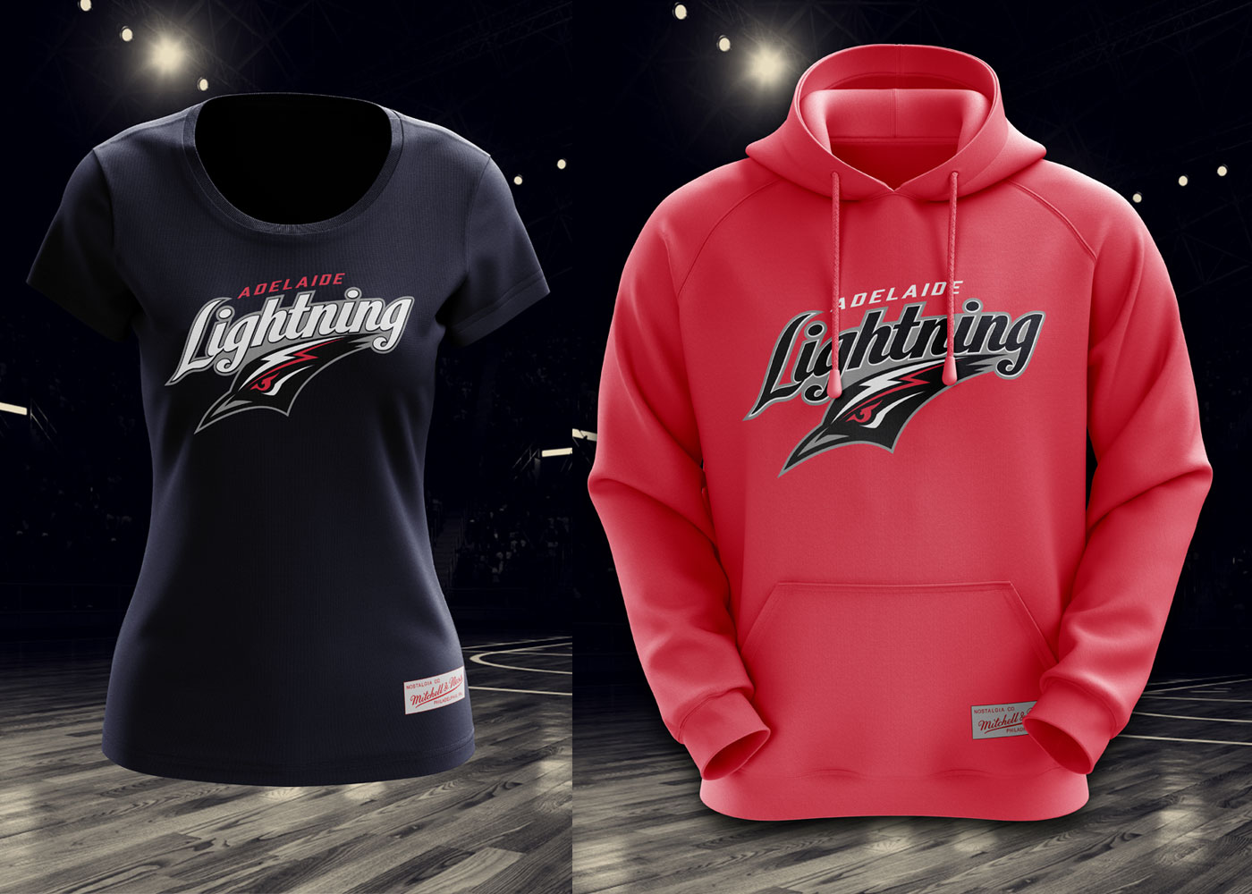 ADELAIDE-LIGHTNING_WebPage_07