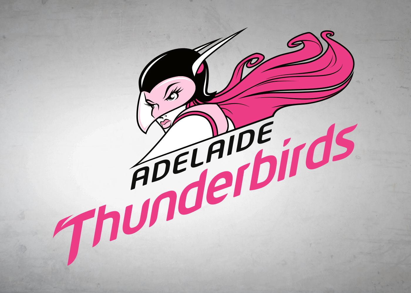 ADELAIDE-THUNDERBIRDS_WebPage_02