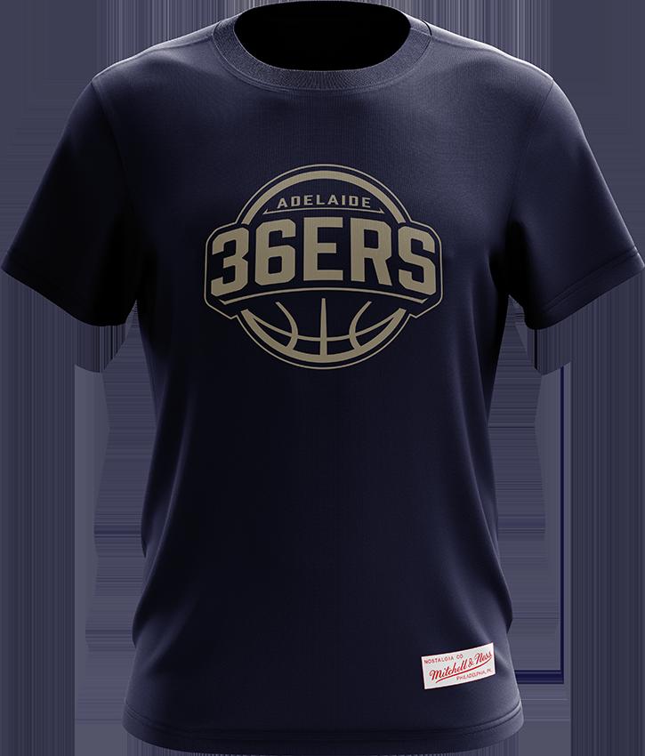BasketballTemplate_36ers_BLUETshirt_v2