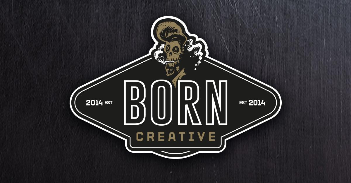 BornBarbers_Facebook3
