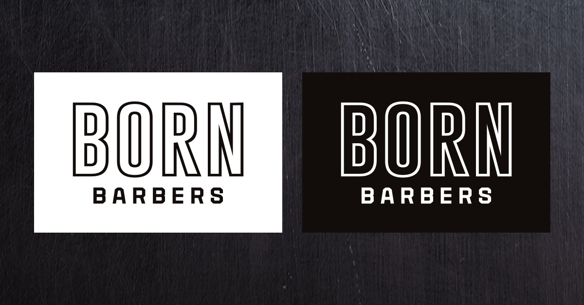 BornBarbers_Facebook4