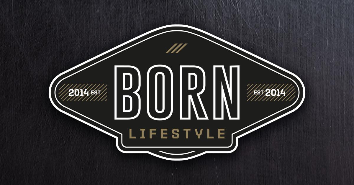 BornBarbers_Facebook6