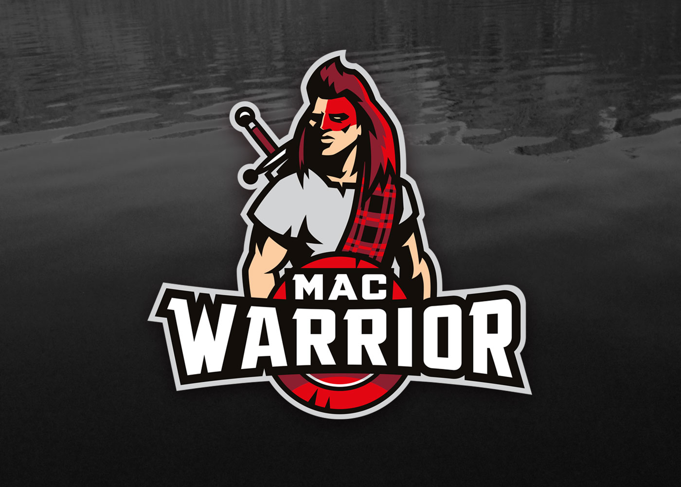 MAC-WARRIOR_WebPage_02