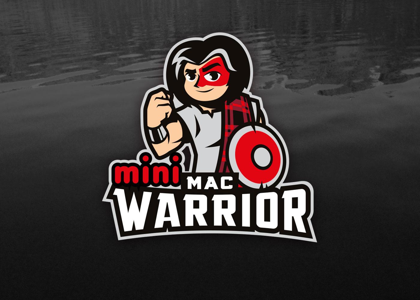 MAC-WARRIOR_WebPage_03