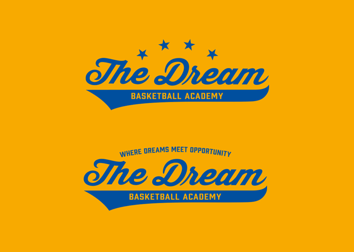 THE-DREAM-BASKETBALL-AC_WebPage_03