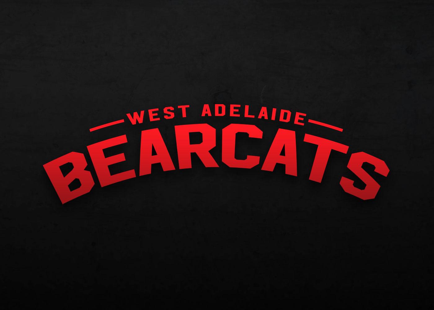 WestAdelaideBearcats_WebPage_02