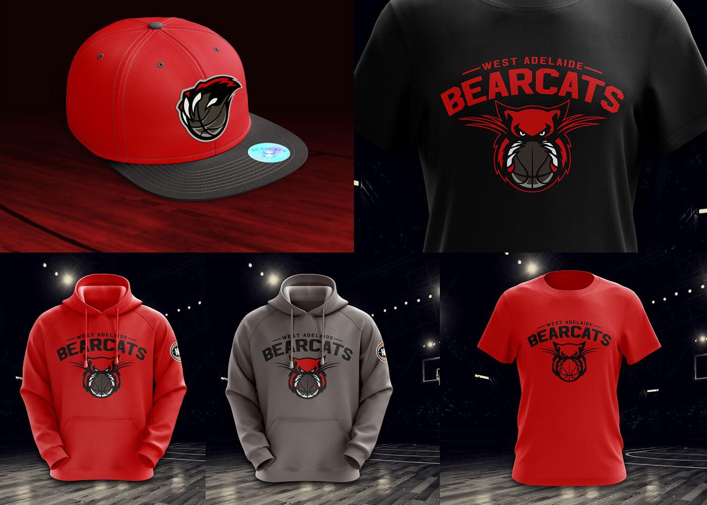 WestAdelaideBearcats_WebPage_10
