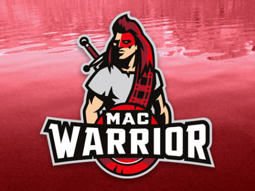 MAC WARRIOR