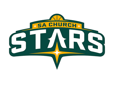 SA-Church-Basketball-Club-logo-400x300