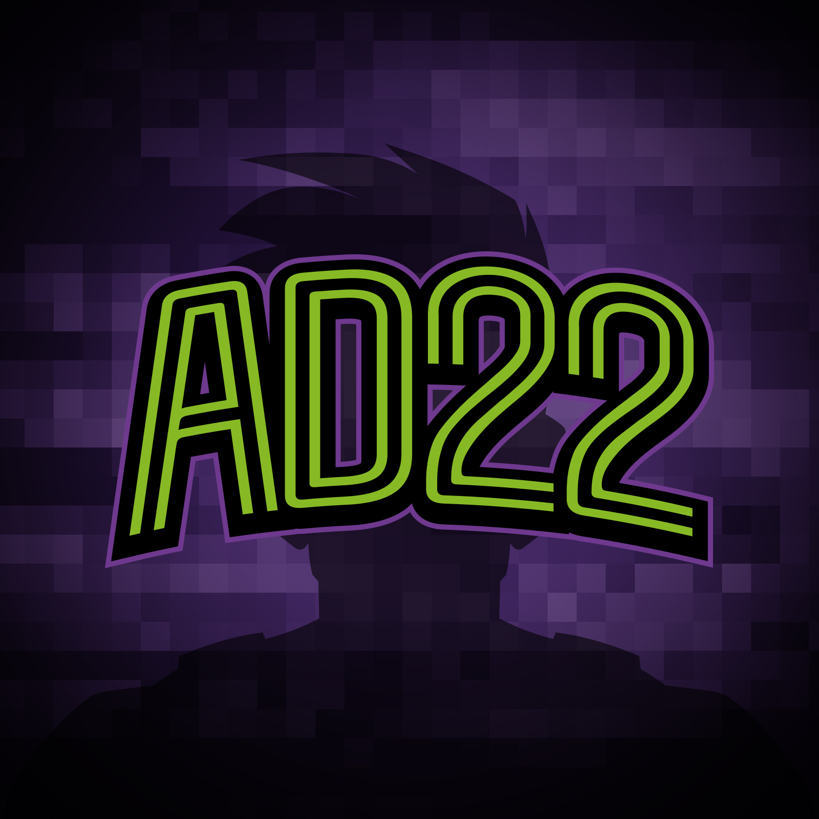 AD22-Twitch_Profile_2