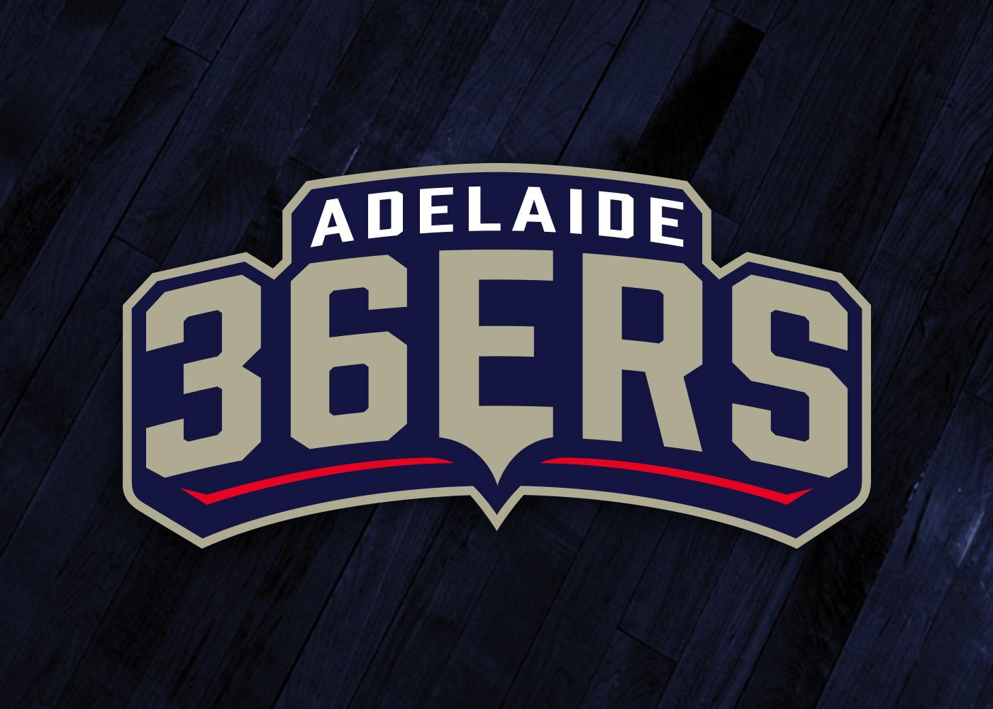 ADELADIE-36ERS__WebPage_02