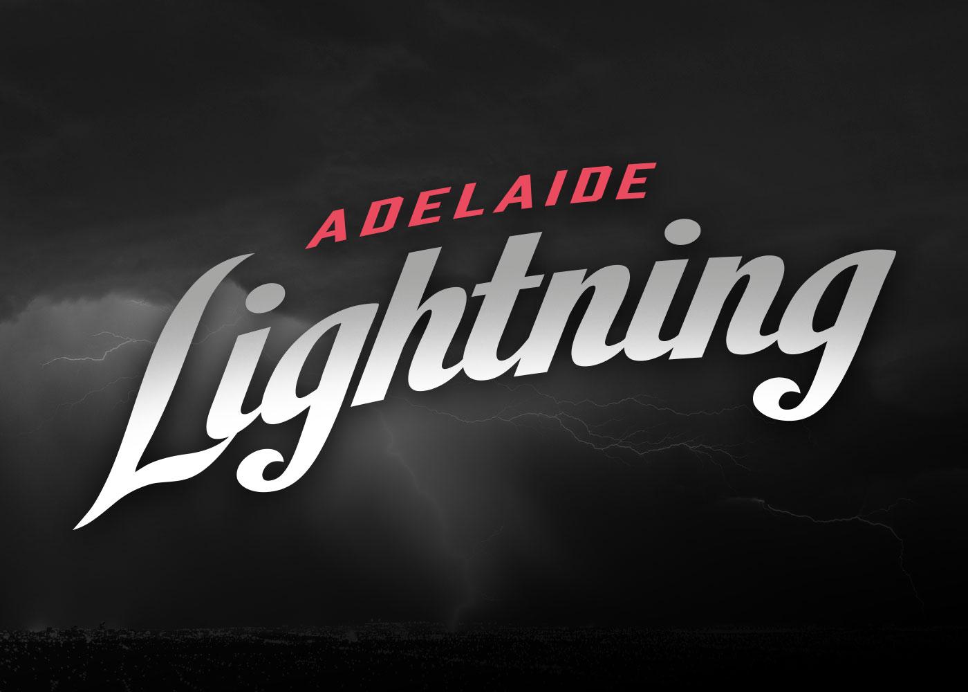 ADELAIDE-LIGHTNING_WebPage_02