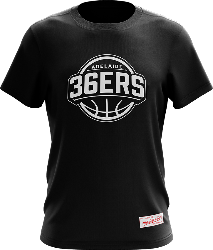 BasketballTemplate_36ers_BLACKshirt_v2