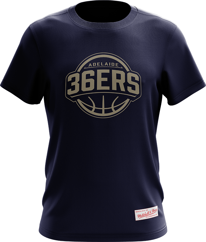 BasketballTemplate_36ers_BLUETshirt_v2