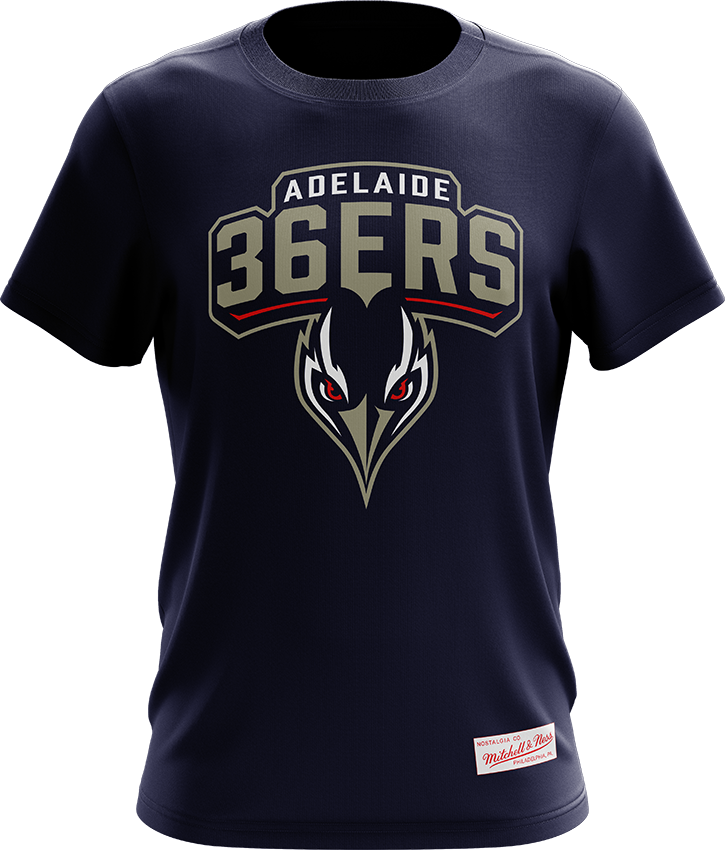 BasketballTemplate_36ers_BlueLogoTshirt_v1