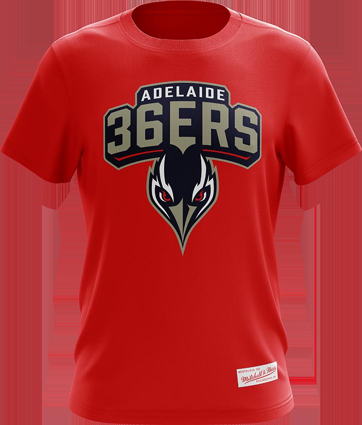 BasketballTemplate_36ers_REDLogoTshirt_v1