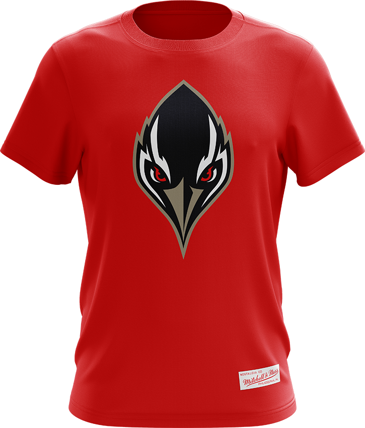 BasketballTemplate_36ers_REDTshirt_v2