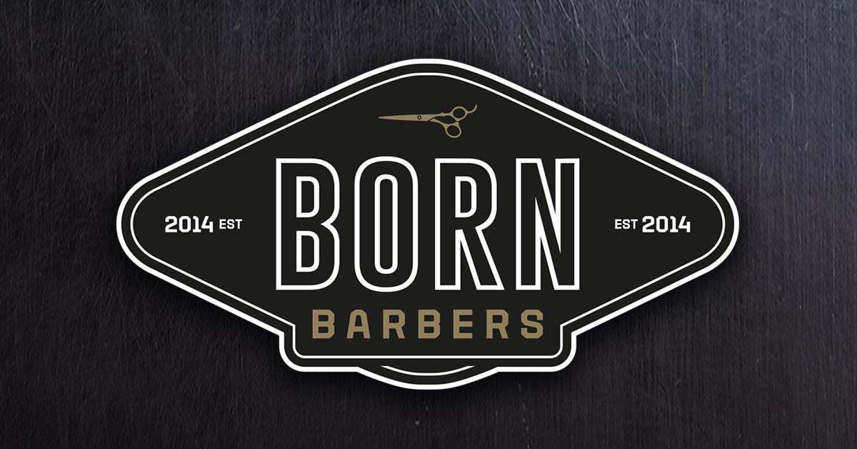 BornBarbers_Facebook1