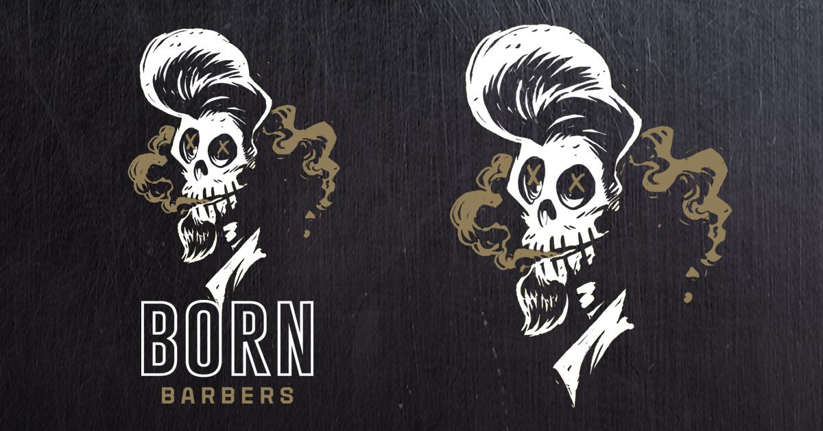 BornBarbers_Facebook2