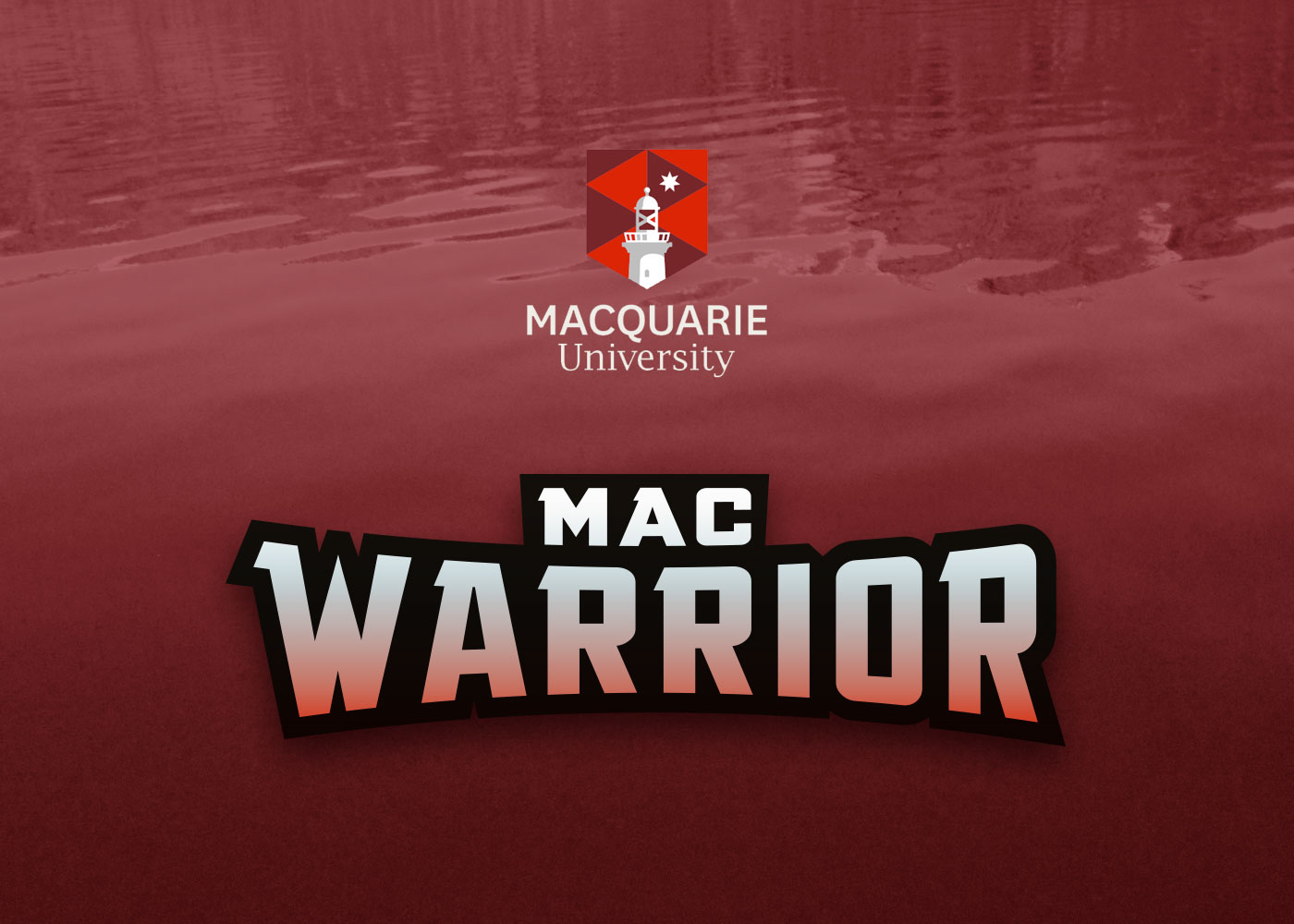 MAC-WARRIOR_WebPage_01