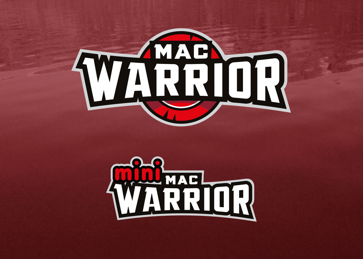 MAC-WARRIOR_WebPage_04