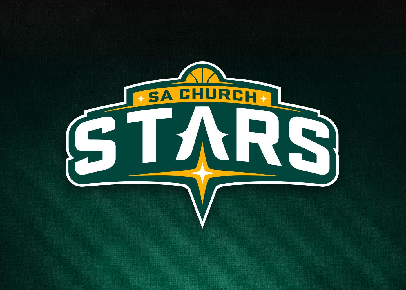 SA-CHURCH_WebPage_01