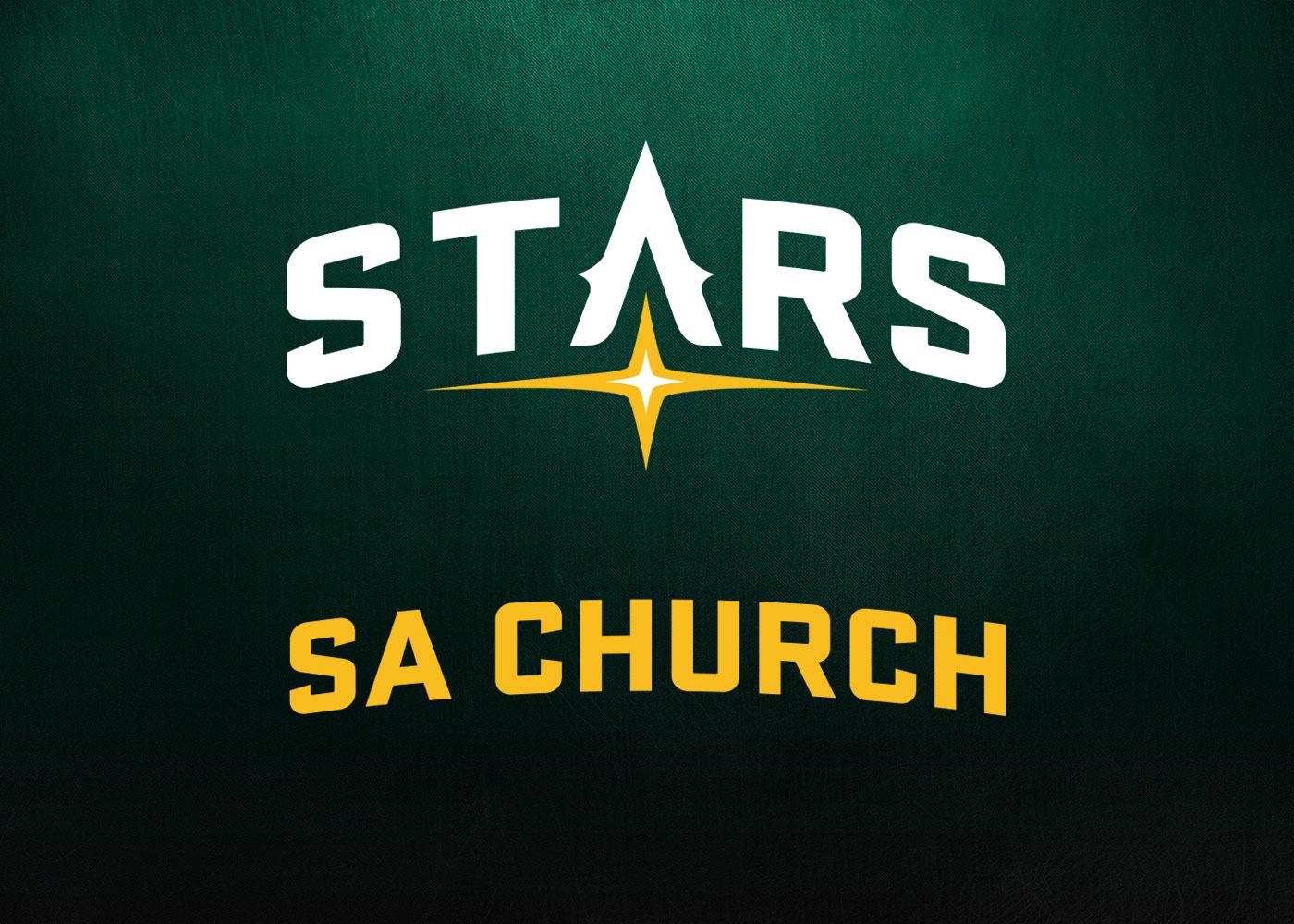 SA-CHURCH_WebPage_03